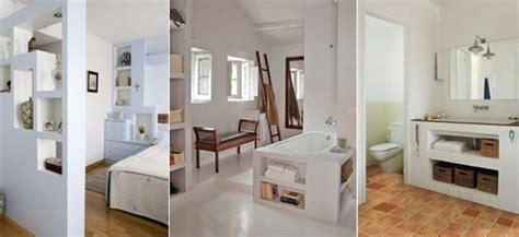 muebles de obra casas restauradas rehabilita restaura