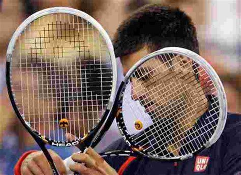 ВИДЕО - Надаль и Дель Потро проиграли Рублеву в споре за лучший удар десятого дня US Open - US Open - Video Eurosport