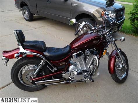 94 Suzuki Intruder 800 by Armslist For Trade 1994 Suzuki Intruder 1400 Motorcycle