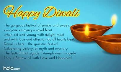 Diwali Greeting Happy Cards Greetings Shubh Deepavali