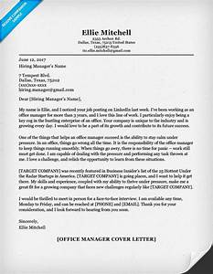 Business Cover Letter Example Formal Business Letter Format Official Letter Sample Template