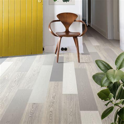 benefits  laminate flooring