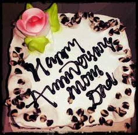 happy anniversary mom  dad quotes wishesgreeting