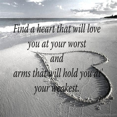 beautiful love quotes  facebook  whats app
