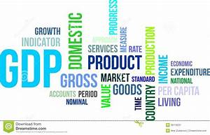 Economic Indicators - Lessons - Tes Teach