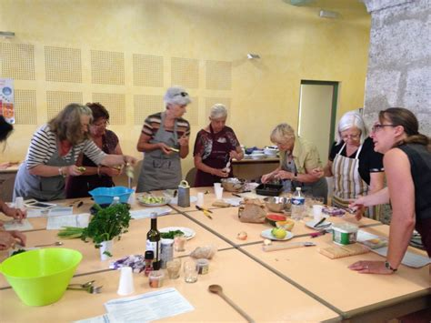 ateliers cuisine atelier de cuisine ludique arcopred