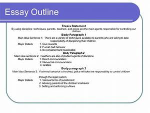 Essay On The Awakening Essay On Alternative Dispute Resolution Documented Essay Sample also Business Ethics Essay Essay On Conflict Resolution Professional Blog Post Writers Sites  Write Comparison Essay