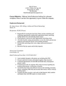 restaurant manager resume summary resume present tense resume template 2017