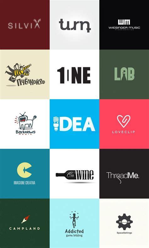 logo design tips 45 logo design ideas for inspiration logaster