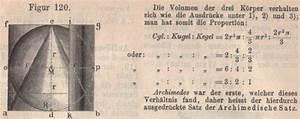 Volumen Einer Kugel Berechnen : grundflache zylinder scan grundflache zylinder zu ~ Themetempest.com Abrechnung