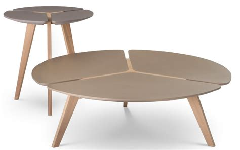 cuisine studio meubles de complement flying flower roche bobois 2013