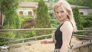M: Site de Rencontre, femme Rencontre des hommes et femmes en ligne en, russie, badoo Top 21 des pires photos sur les sites de rencontres russes