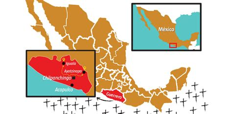 mexico möbel weiß 161 periodismo libre reportaje a un a 241 o de la matanza de