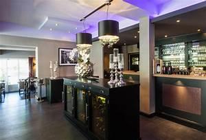 Restaurant Niendorf Hamburg : villaggio ristorante hotel du nord ~ Orissabook.com Haus und Dekorationen