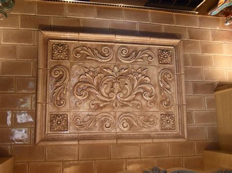 decorative kitchen backsplash decorative ceramic tile backsplash with andersen