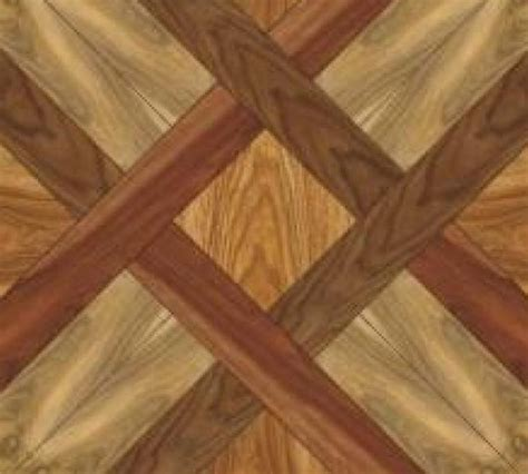 wooden finish wall tiles carbon grey vitrified tiles in taluka wankaner morbi manufacturer