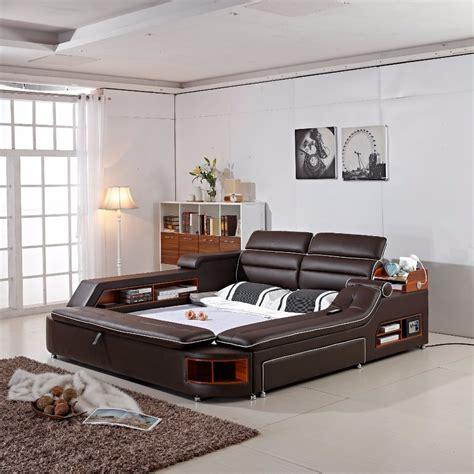 limited  arrival modern bedroom set moveis