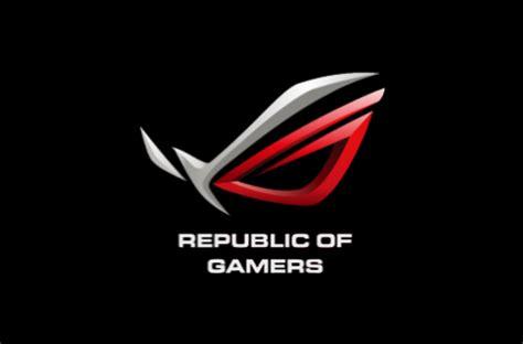destockage pc bureau asus republic of gamer jouez sur pc avec rog darty vous