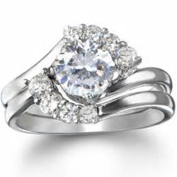 sterling silver wedding ring why getting sterling silver engagement rings is the best option