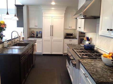 flooring for kitchens kitchen cabinets kitchen remodel wine cellar nj 7072