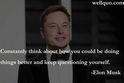 Quotes for Business Innovation