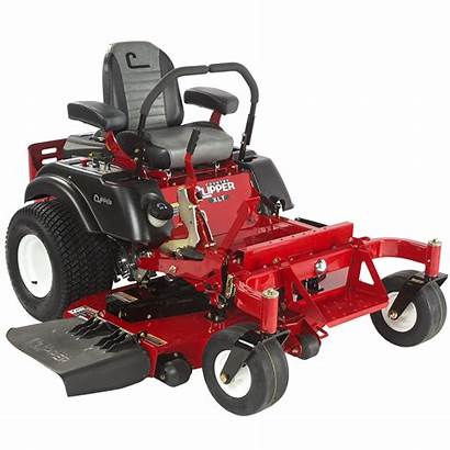 Clipper Country Xlt Mowers Stick Lawn Twin