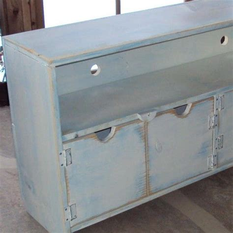 48 Inch Sideboard by Sideboard 48 Inch Wide Shabby Chic Tv Cabinet Storage