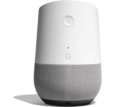google home max smart speaker mit schwerpunkt musikstreaming