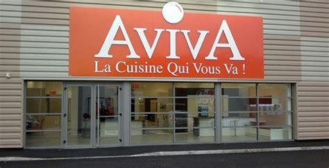 cuisine plus bourg en bresse cuisines aviva bourg en bresse frenchimmo