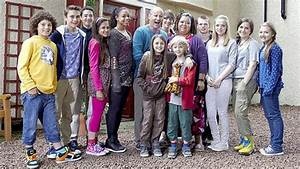 The Dumping Ground to return to CBBC in January | Prolific ...