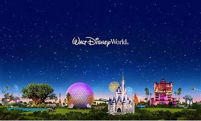 Disney Desktop Walt Wallpapers Trip Upcoming Based