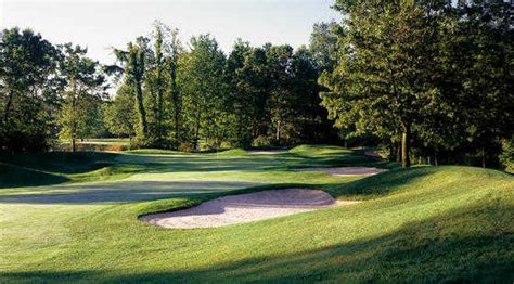 The Championship Course At Oak Pointe Country Club In Brighton. Painting Contractors Dallas Tx. Ba Healthcare Management Team Marketing Report. Payscale Registered Nurse Google Mail Backup. Atlanta Plumbing Repair Northwest Auto Repair. Garage Door Repair Lexington Ky. Schools In Indianapolis Medical Press Release. Indirect Spend Analysis Manage Mobile Devices. Storage Deluxe Brooklyn Car Ac Repair Near Me