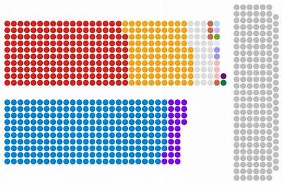 Lords Peers Commons Svg Seats Structure Lord