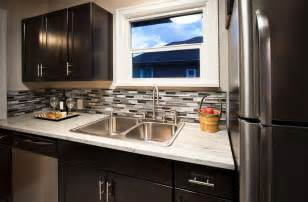 small kitchens with cabinets design ideas designing idea