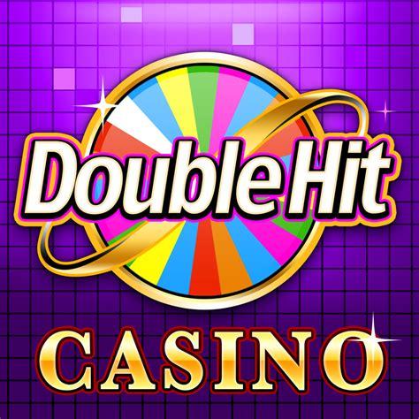 Jackpot Magic Fb