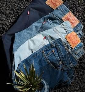 Save 30% Sitewide At Levi's Including Sale Items