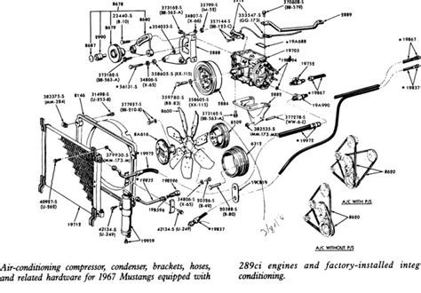 Diagram For 390 Engine Timing by Ford 302 Motor Specs Impremedia Net