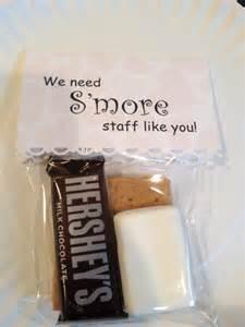 Employee Appreciation Gift Ideas