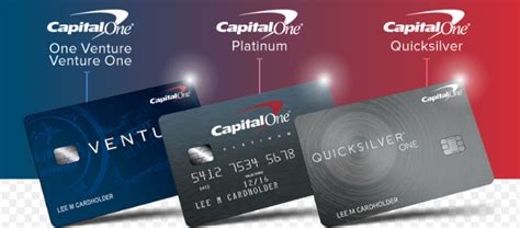 Mar 17, 2021 · the consensus is that you need to have a good to excellent fico score (670 to 850) to obtain the capital one quicksilver cash rewards credit card. 😋Capital One Debit Card Activation - Capital One Activation 😋