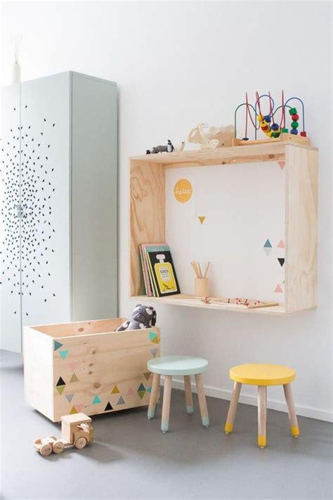 diy ideas  wood mommo design