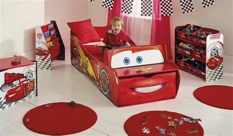 Cars Bedroom Ideas by Decorate Boys Bedroom With Disney Cars Bedroom Ideas