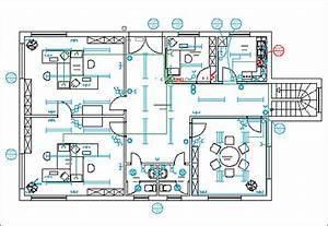 Elektroinstallation Im Haus : elektroinstallation das gibt es zu beachten ~ Lizthompson.info Haus und Dekorationen