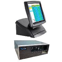 VeriFone MX760 Payment Terminal - Best Price Available ...