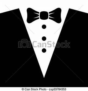 Bow Tie Vector Clipart (69+)