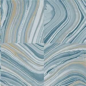 Agate Stone Wallpaper Lelands Wallpaper