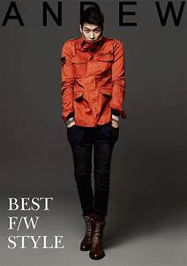 33 best images about 김영광 Kim Young Kwang on Pinterest ...
