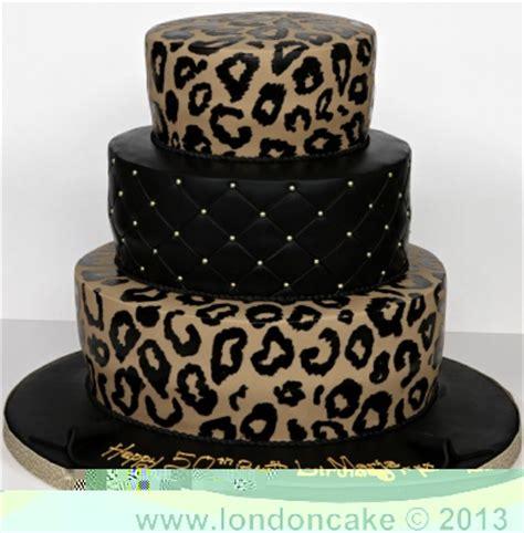 london cake birthday cakes