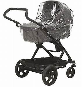 Schlafsack Für Kinderwagen : playshoes 448946 regenverdeck regenschutz regenhaube f r kinderwagen dreiradwagen mit ~ Orissabook.com Haus und Dekorationen
