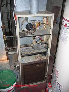 Furnace Diagnosis Repair  Furnace Blower Fan Cycles On
