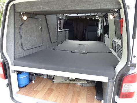 iroise volkswagen   ingenieux compact fourgon van